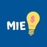 MIE NOTE: MONEY NOTE FOR INCOME, EXPENSE, & BUDGET