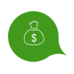 Money Note:Income & Expense Tracker, Asset Manager