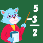 Addition and Subtraction for Kids – Math Games