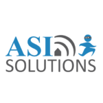 ASI Solutions