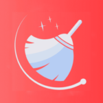 Cleaner App — Phone Cleaner & Battery Saver