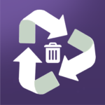 Deleted Photos Recovery: Recover Deleted Photos