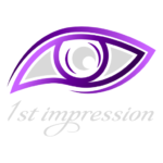 First Impression- Dating & Relationship