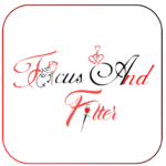 Focus And Filter & Name Arts Apps