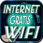 Have Free Internet For Mobile Easy Wifi Guide