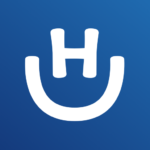 Hurb: Hotels & Resorts for your Vacation