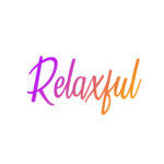 Relaxful – Sound Healing and Meditation Music