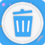 Top Clean – RAM Booster, App Manager