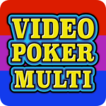 Video Poker Multi Pro Casino