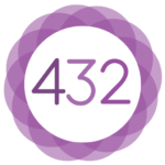 432 Player – Lossless 432hz Audio Music Player