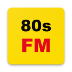 80s Radio Stations Online – 80s FM AM Music