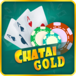 Chatai : Teen Patti Solitaire