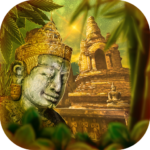 City of Lost Souls Hidden Object Mystery Game