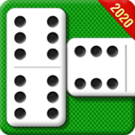 Dominoes – Classic Dominos Board Game