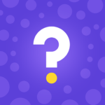 Guess the Word for Real Money – U LIVE Trivia