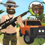 Hunting Sim – Game Free