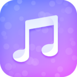 Music Player – Mp3 Audio Player, Music Equalizer