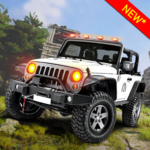 Offroad Valley Racing
