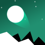 ortho – Bouncing ball Quest game