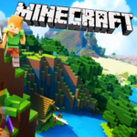 Addons For Minecraft: Mods, Skins, Maps, Toolbox
