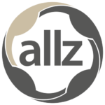 Alleanza Group