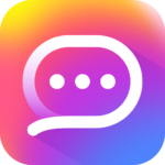 Bling SMS – Customize text messages