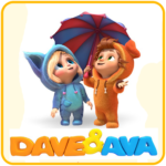 Dave and Ava Song