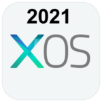 Fast XOS Launcher 2021 – Smooth, Stabilize