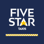 Five Star Taxis Newcastle