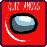 Guess the Among – Quiz