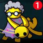 Guide For Wobbly Stick Life Game