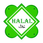 Halal Food Check : Search E-Numbers, Additives