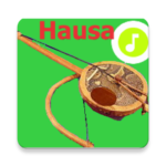 Hausa Evergreen Music and Artists