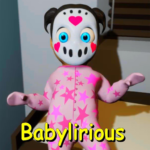 Hints for Baby Yellow Horror