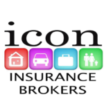 ICON Insurance Brokers Online