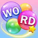 Magnetic Words – Search & Connect Word Game