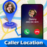 Mobile Number Location – Phone Number Locator