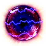 Orb Game