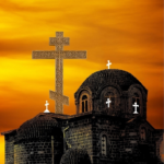 Orthodox Synaxarion