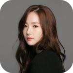 Park Min Young Wallpapers Kpop HD