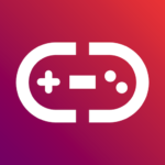 PLINK – Connecting Gamers