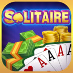 Solitaire Collection Win