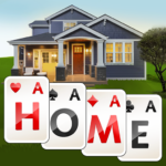 Solitaire Home – Dream Story