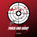 Touch And Shoot
