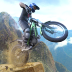 Trial Xtreme 4 Remastered