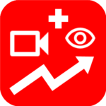 TubePromoter – Get Views For Your Videos