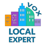VCW Local Expert